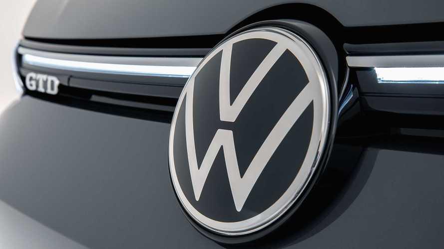 Volkswagen, bonus di 4.950 euro ai dipendenti tedeschi per il 2019