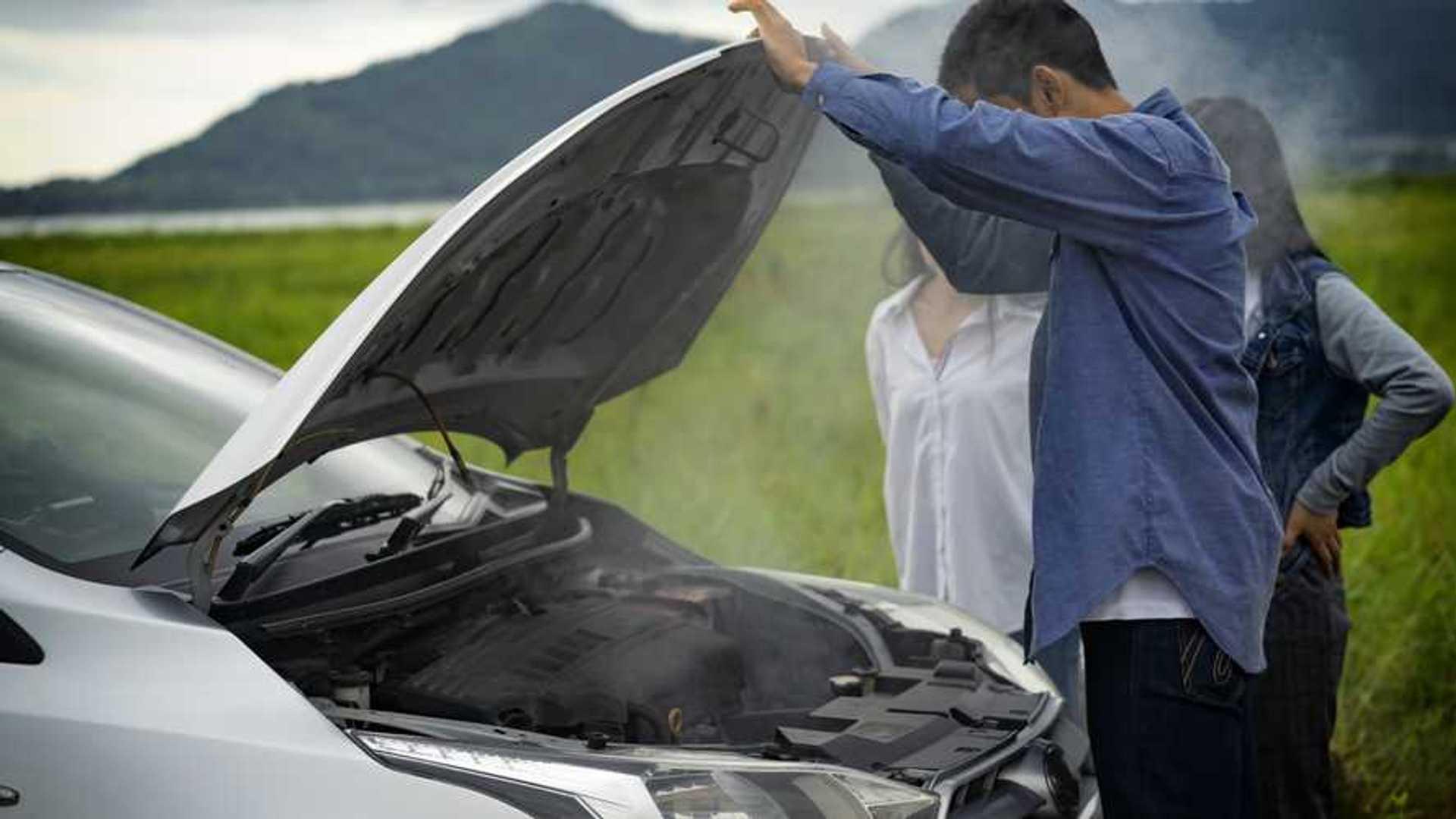 You Should Comparison Shop For Your Car Insurance