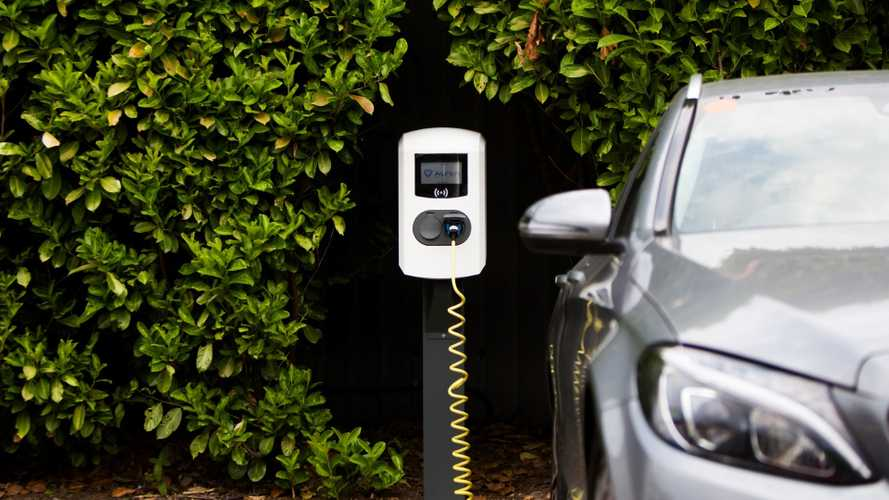 Statkraft Acquires Vattenfall's EV Charging Network In UK