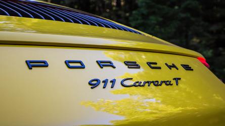 Porsche Tops Luxury Sales Satisfaction; Genesis Places Last