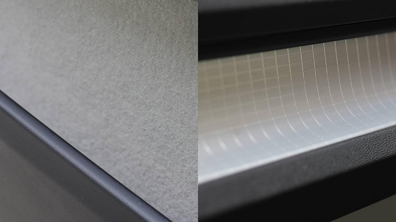 Cool Materials