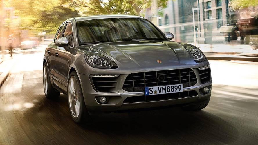 Porsche rappelle 60'000 Macan et Cayenne équipés d'un logiciel frauduleux