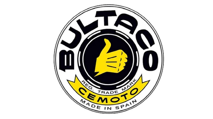 Resurrected Bultaco to Focus on Electric Bikes