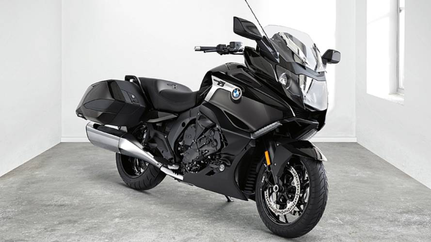 Beemer Bagger Debuts in Cleveland