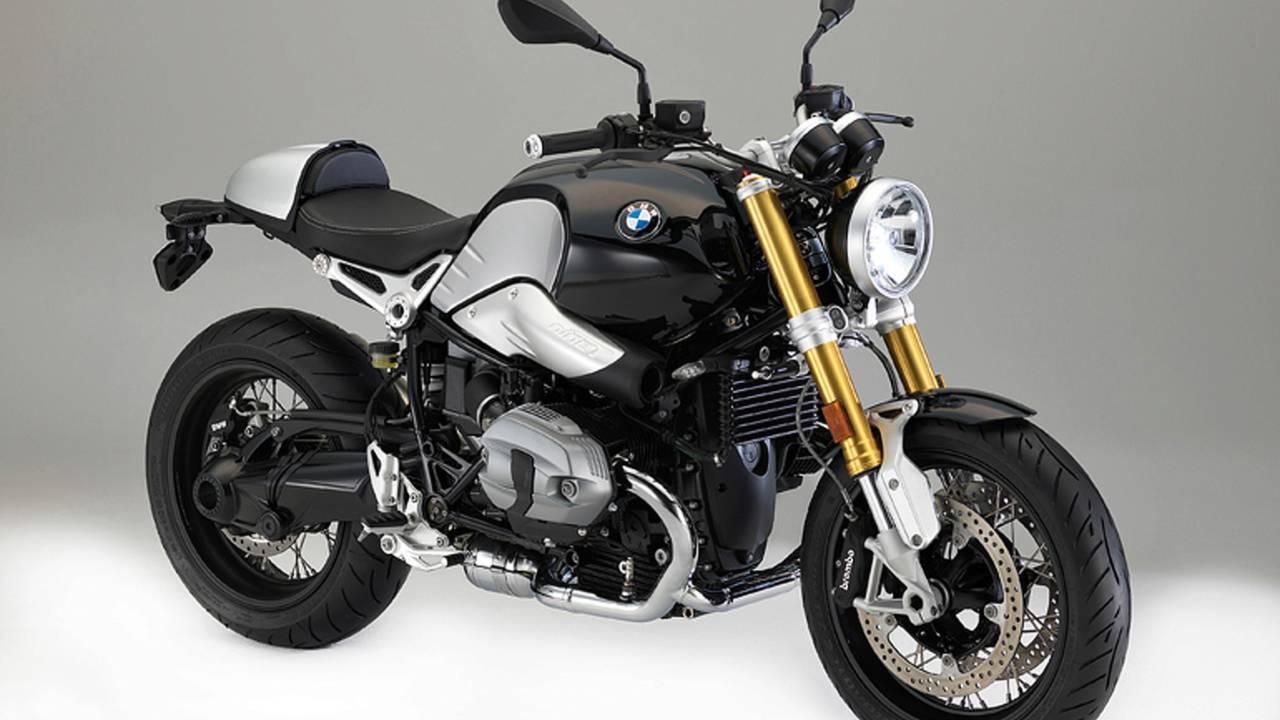 BMW Announces 2017 Model Pricing