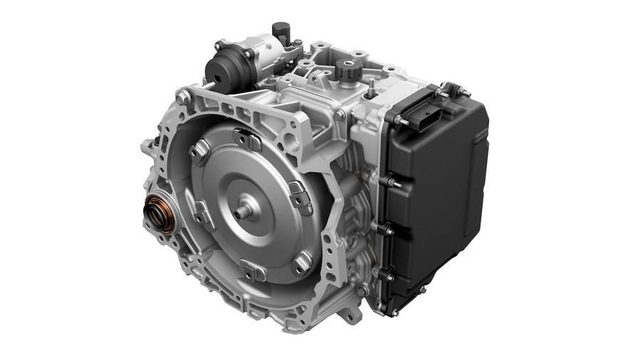 Ford, GM'in 9 ileri vitesli otomatik şanzımanını kullanmayacak