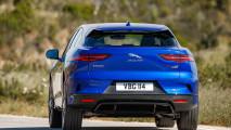 Jaguar I-Pace im Test