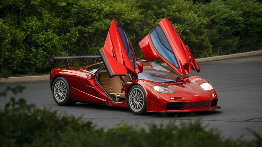 RM Sotheby's launches private sales division