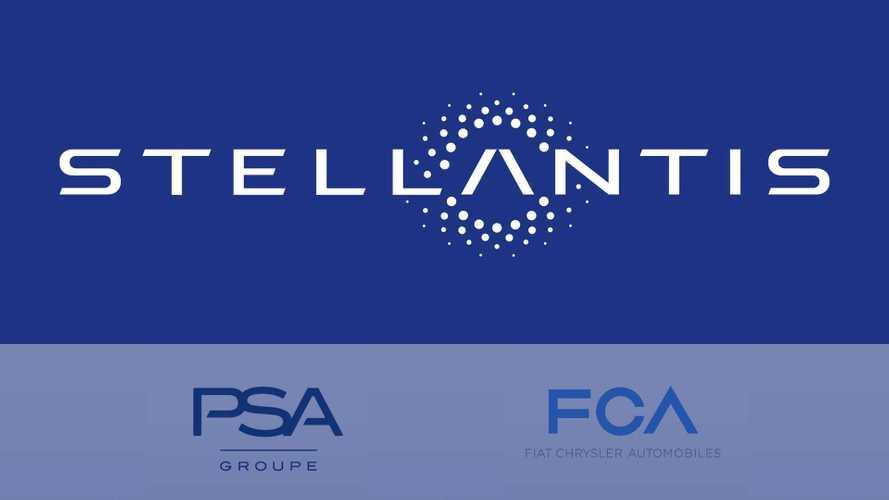Stellantis: tutto sulla fusione tra PSA e FCA, tappa per tappa