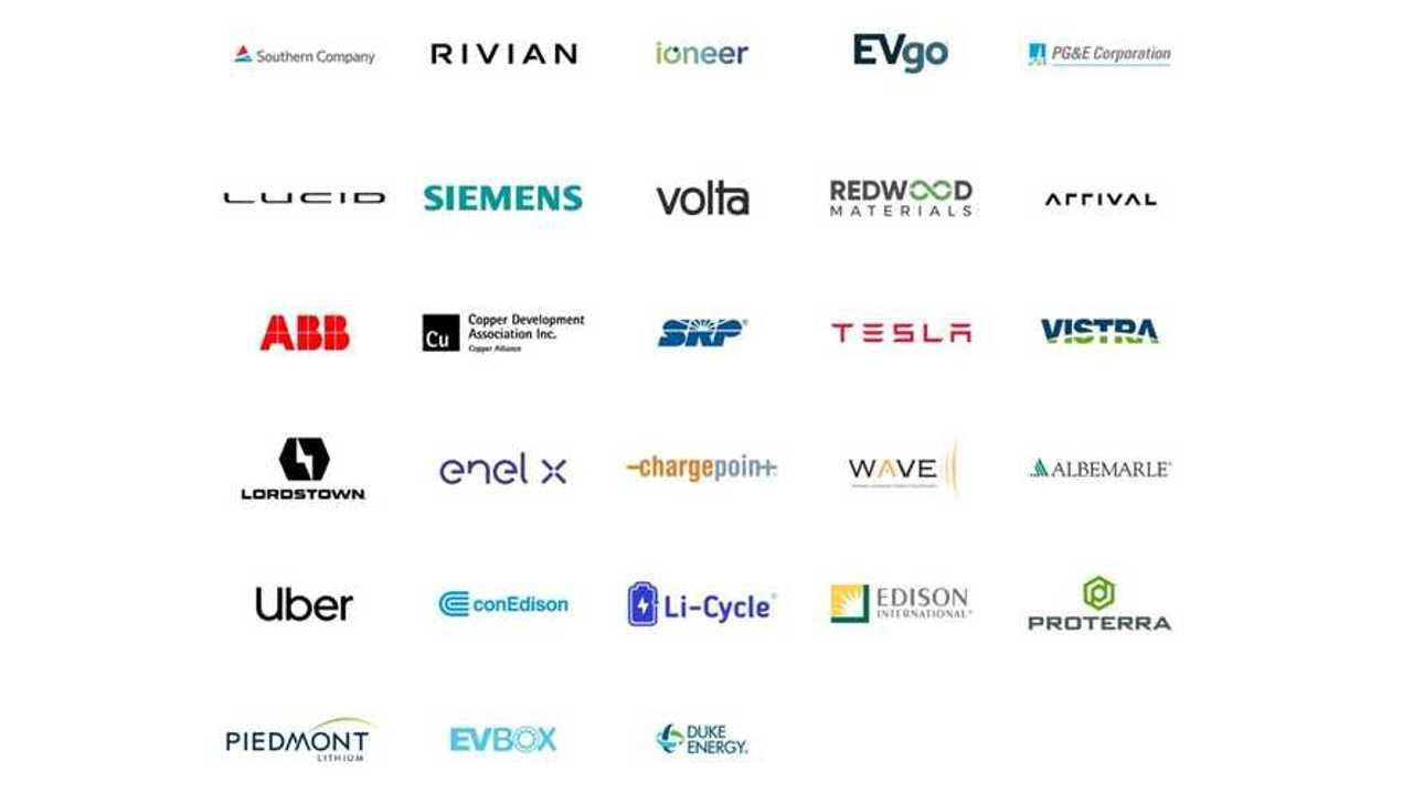 ZETA 2030: tutte le aziende della nuova associazione sull'auto elettrica