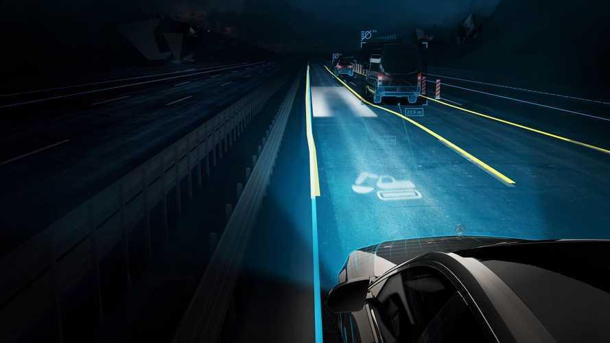 Fari intelligenti sulle auto, come funzionano e a cosa servono