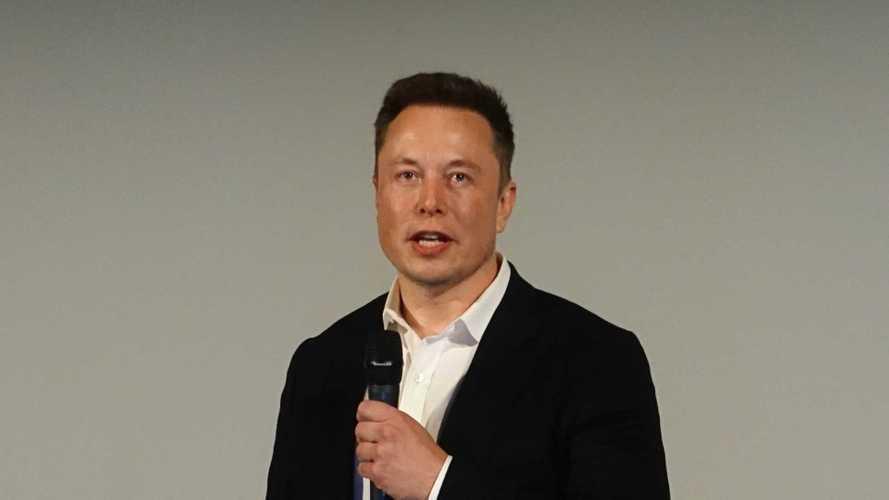 """Vaccino e industria: il Governo tedesco """"corteggia"""" Elon Musk"""