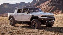 General Motors stellt Elektromotoren für die Ultium-Modelle vor