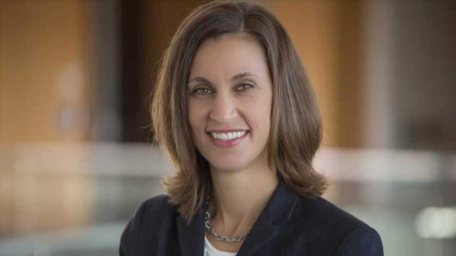 Harley-Davidson Names Gina Goetter New CFO