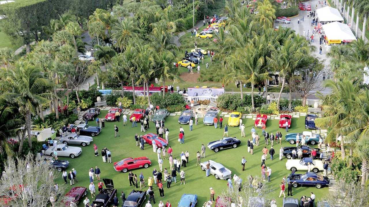 Canossa Events erwirbt Cavallino Inc. (2)