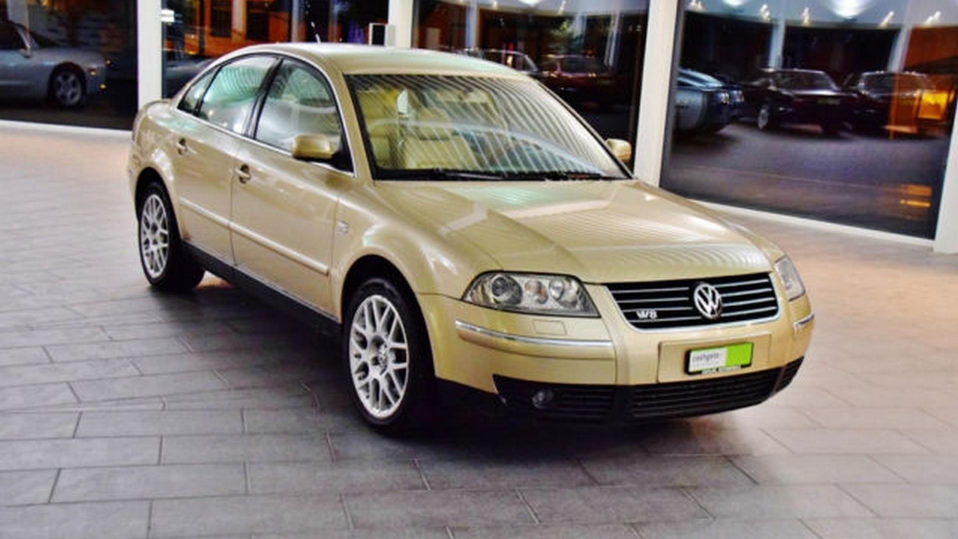 manual volkswagen passat 2002