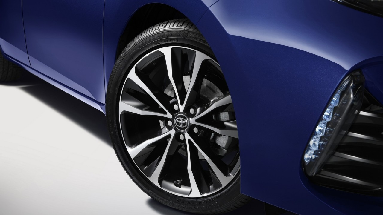 Toyota yine en değerli otomobil markası oldu