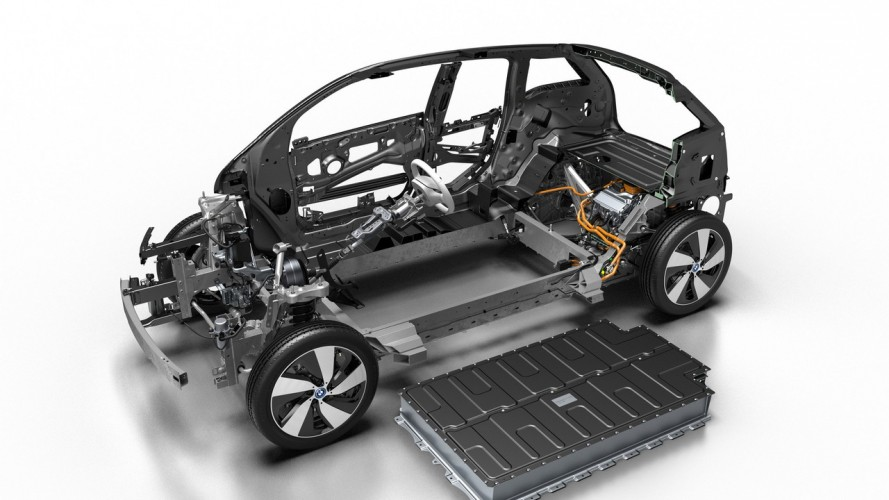 Elektrikli araçlar hangi yılda üretim maliyetlerini düşürmüş olacak?