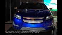 GM divulga imagens dos modelos do filme Transformers 2 - Veja o trailer