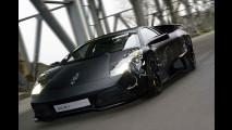 Lamborghini LP 710 Christian Audigier Edition