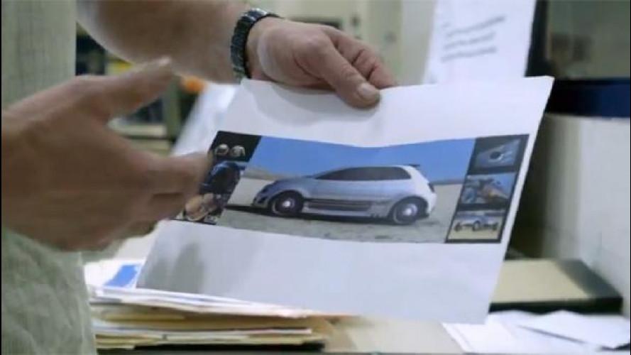 Fiat 500 Cafe Racer: pronta per il SEMA 2012