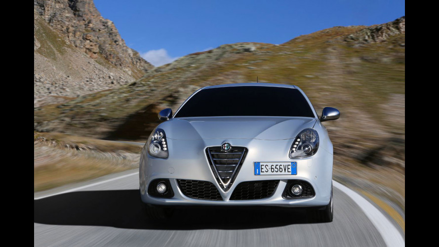 Incentivi auto: Fiat li garantisce per tutto maggio