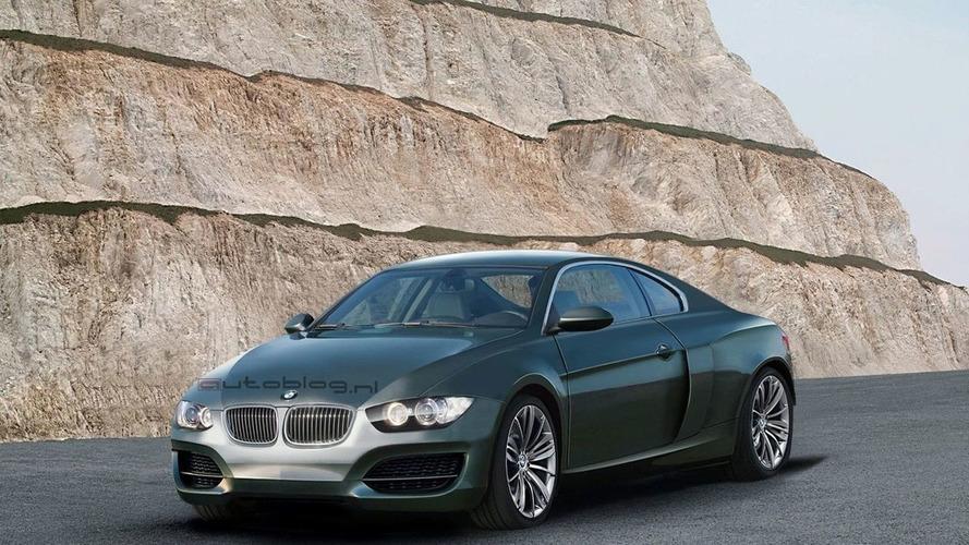 BMW M10