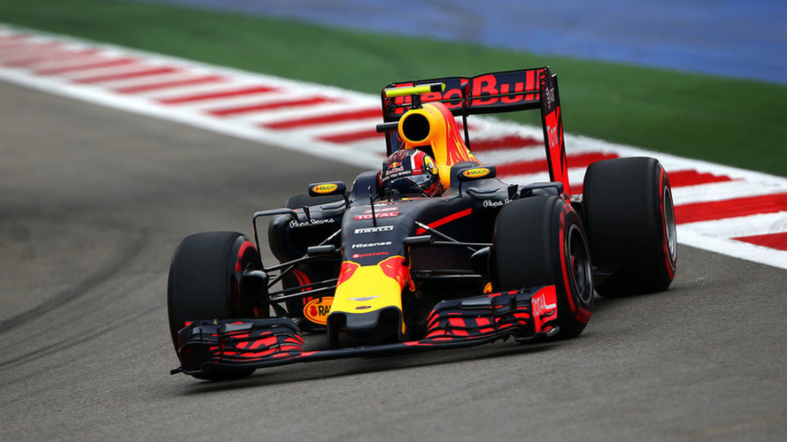 """Quand les pilotes F1 craignent des circuits en mode """"Top Gear"""""""