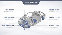 Hyundai RM16 N concept