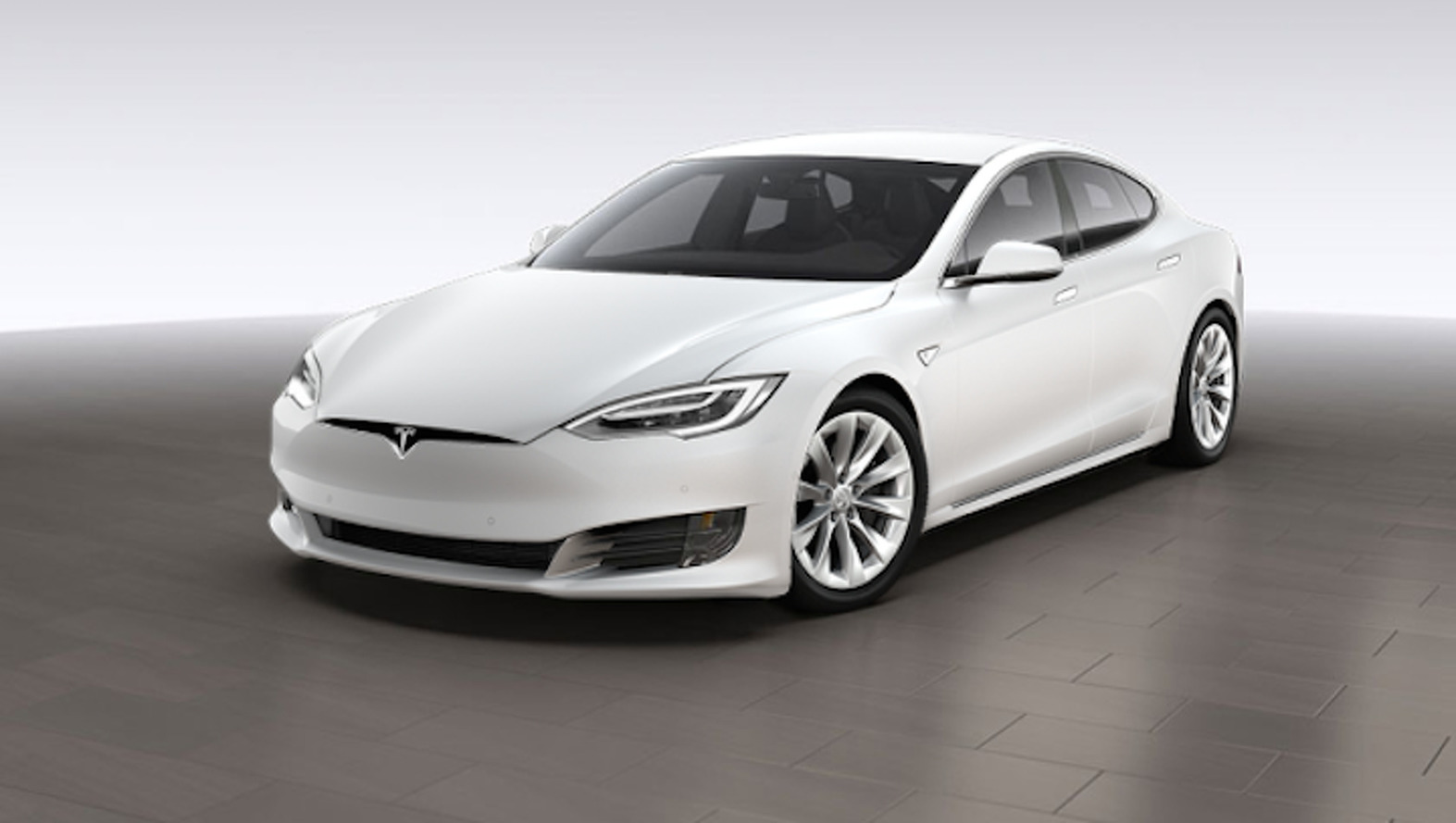 Tesla Model S Hits Top 10 LIst Of Most Popular Used EVs