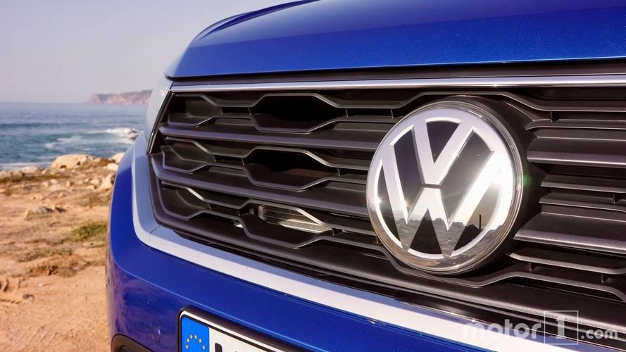Les saucisses au curry provoquent une grogne chez Volkswagen !