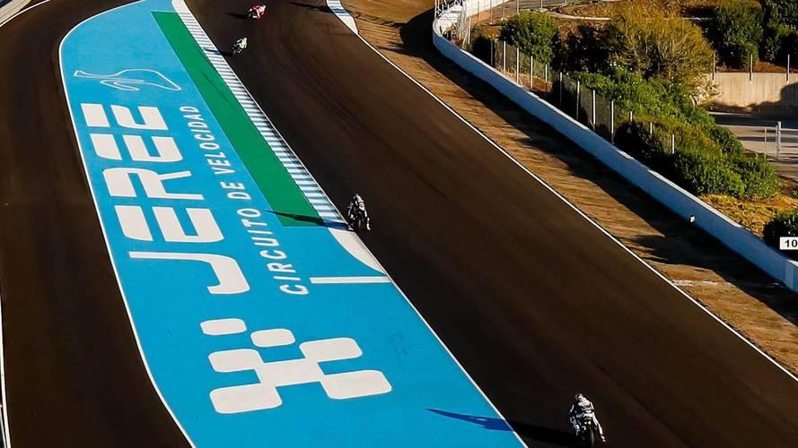 Campaña Circuito de Jerez DGT