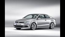 Volkswagen NCC
