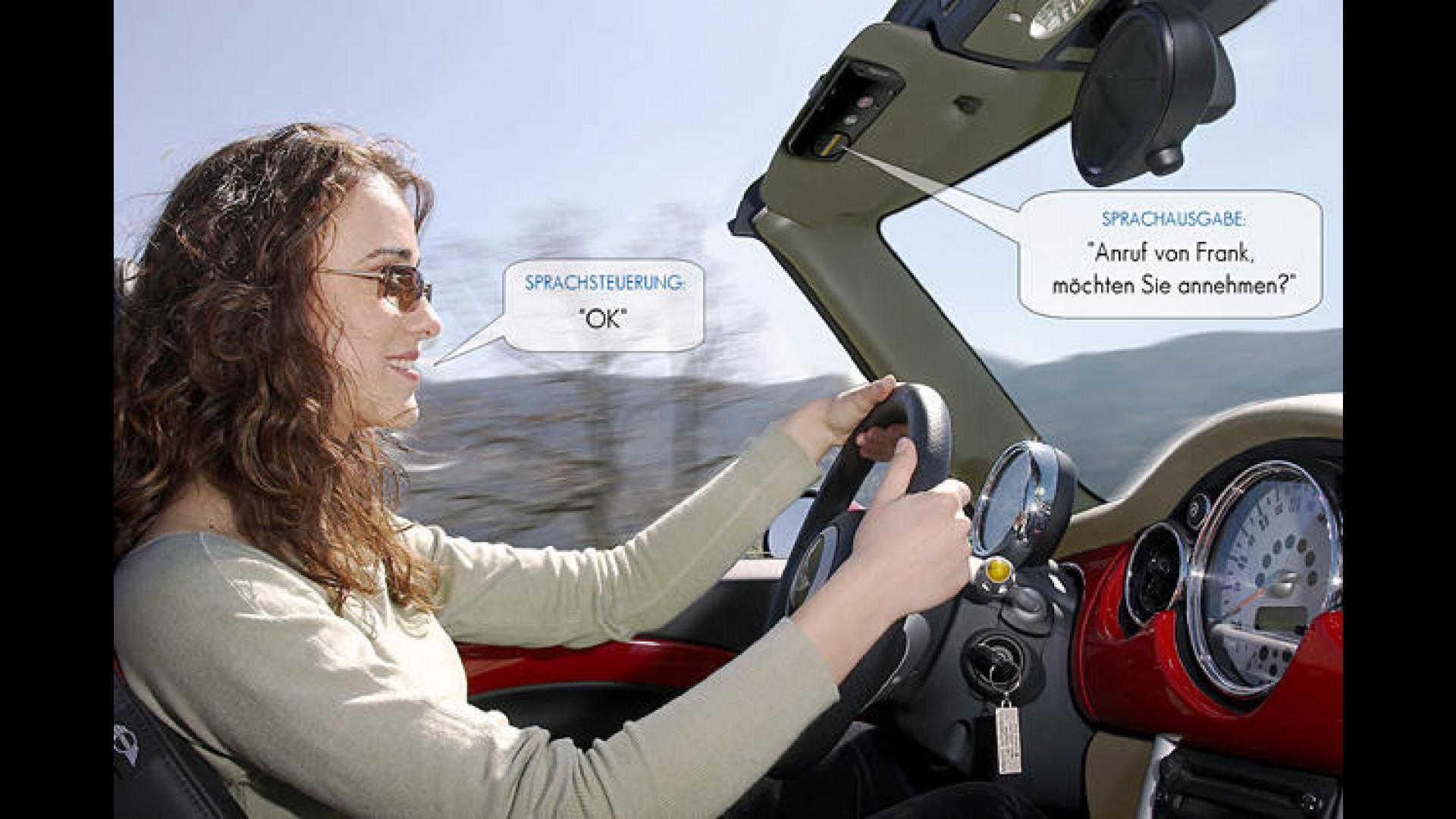 Sprachbegabt Motor1com Bilder