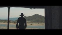 Skoda y Los cowboys del desierto