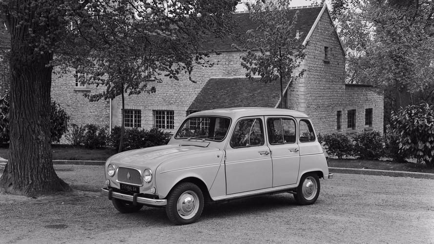 Rétromobile 2018 - Un espace pour la vente d'anciennes populaires!