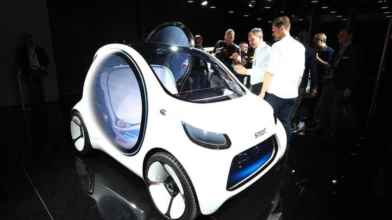 2017-smart-vision-eq-concept-live-in-frankfurt