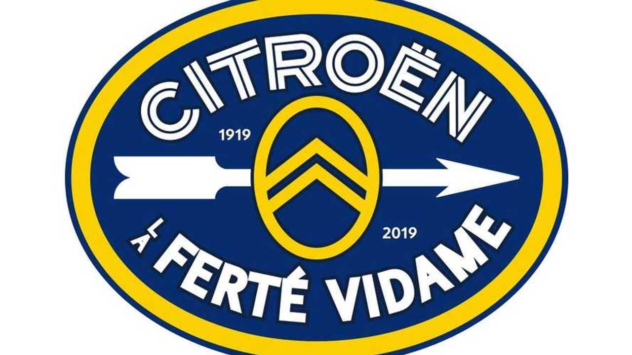Citroën Rassemblent du siècle