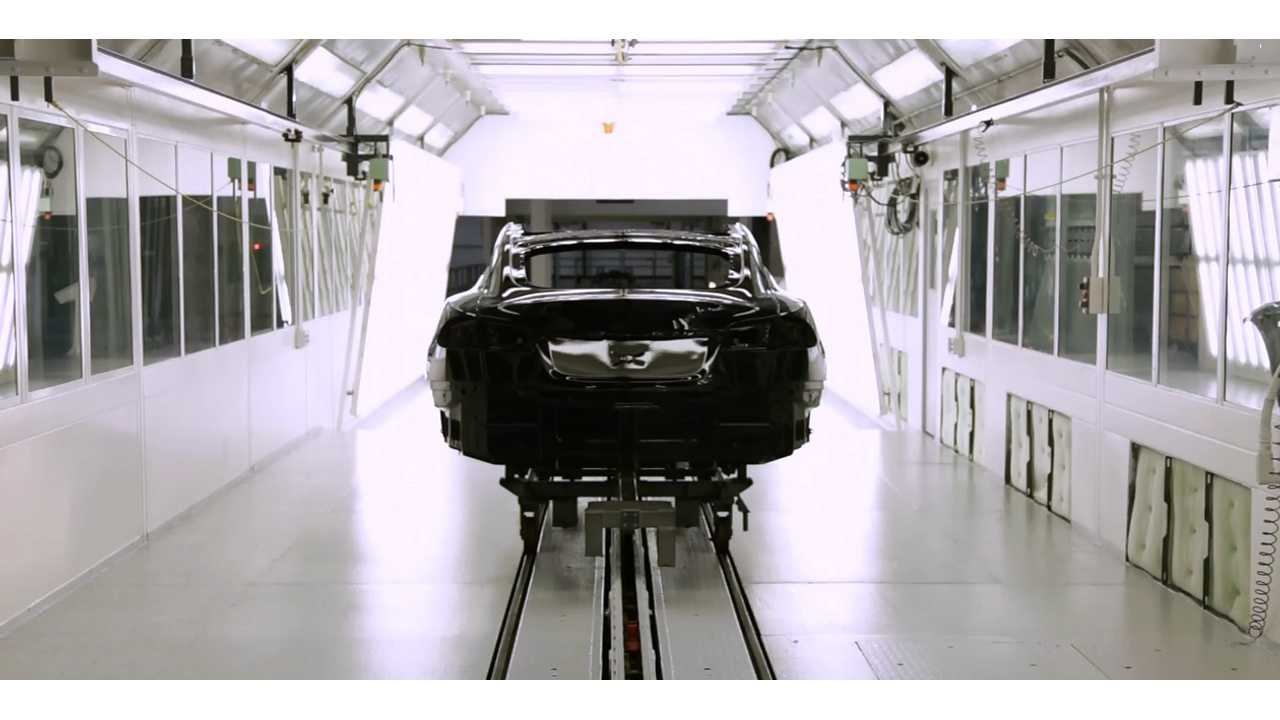 Tesla Makes It Right, Settles Injured Foreign Worker Lawsuit