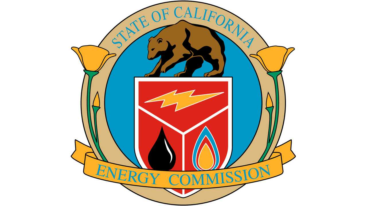 California Earmarks $5 Million For Install Of 475 Charging Stations