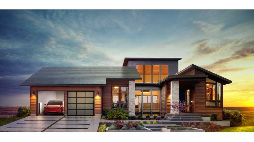 Tesla Struggles With Solar Roof Production, Quality Issues Noted
