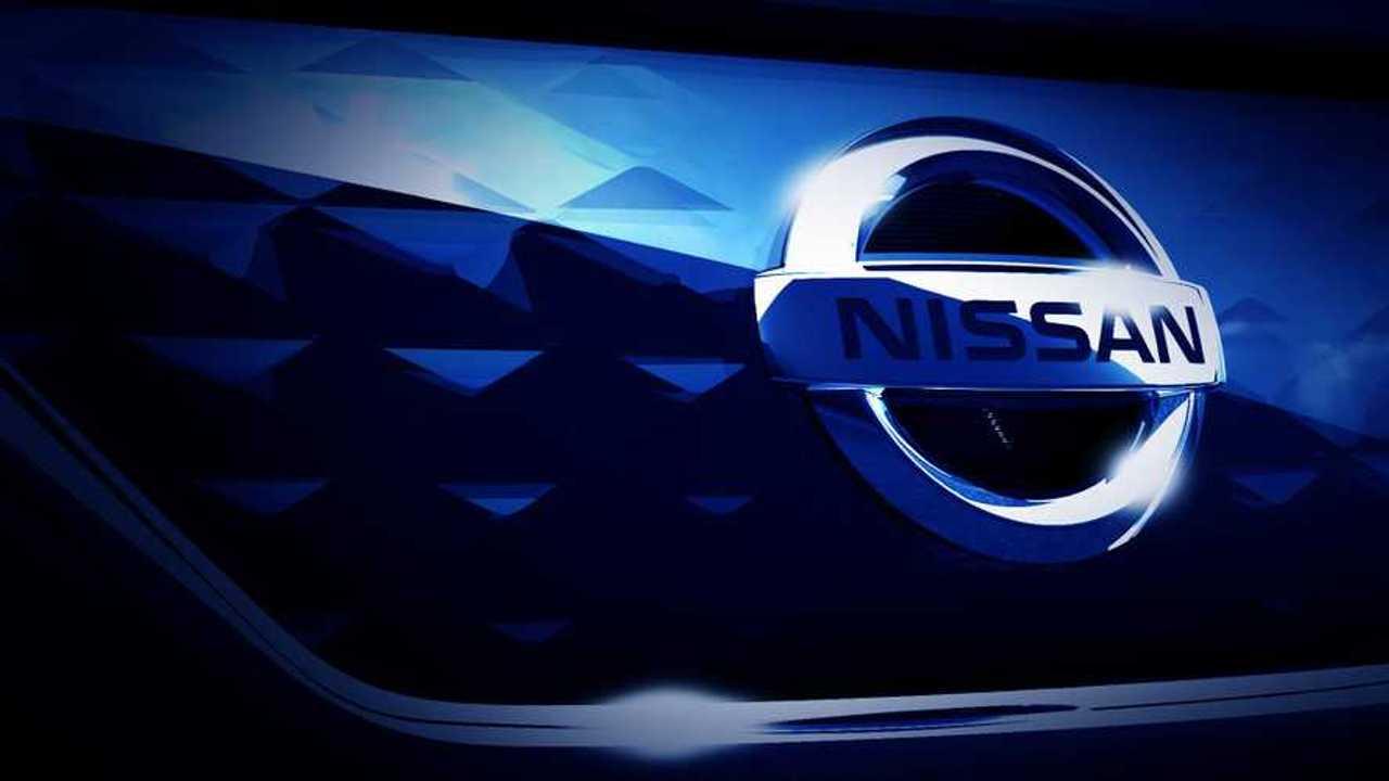 Nissan Releases New LEAF Teaser, Re-Confirms September 5th Debut
