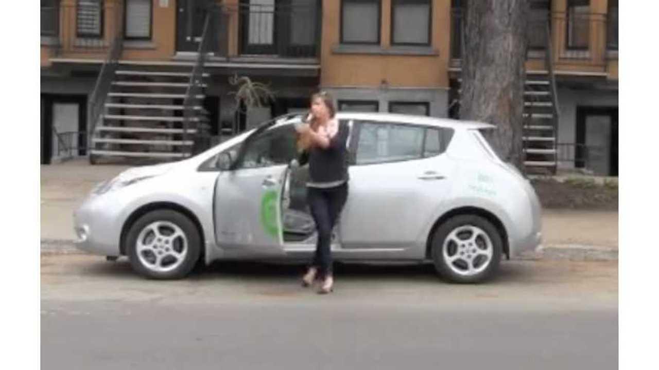 car sharing montreaal header