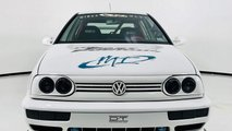 Fast And Furious Jetta For Sale