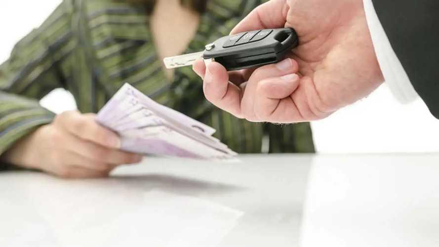Finanziamenti auto, l'Antitrust multa le Case