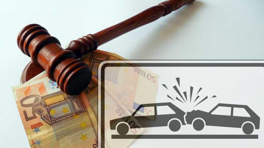 Spese legali, quando la compagnia assicurativa deve rimborsare