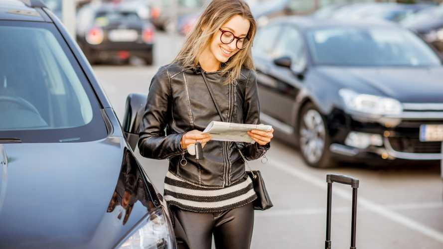 Araç kiralama sektörü zor günlerden geçiyor