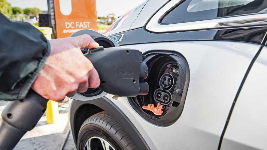 Auto elettriche, quando ci sarà davvero il boom di vendite?