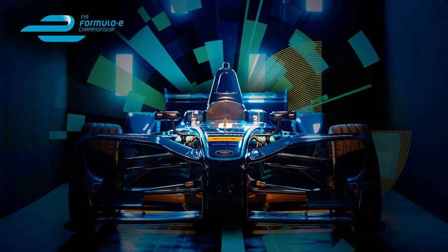 Motorsport Network adquire ações da Fórmula E