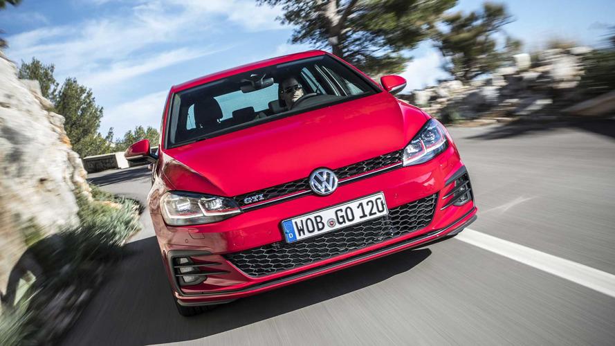 Ranking: Golf, Polo e Passat são os carros mais vendidos na Alemanha